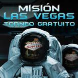 Misión Las Vegas