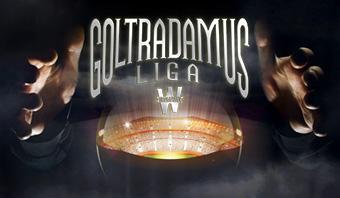 Goltradamus