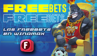 Freebets